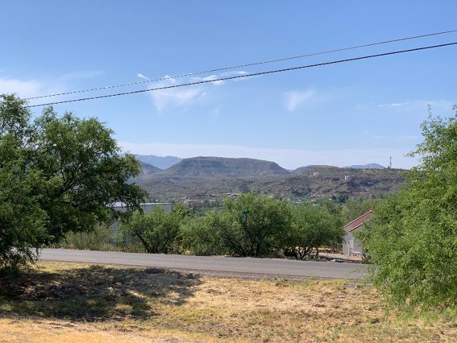19120 Indian Hills, Black Canyon City, 85324, AZ - Photo 1 of 19