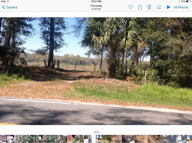 0 Highway 90, Lake City, 32055, FL - Photo 1 of 3