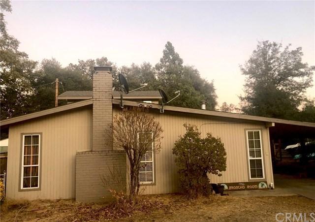42669 Road 628, Ahwahnee, 93601, CA - Photo 1 of 9