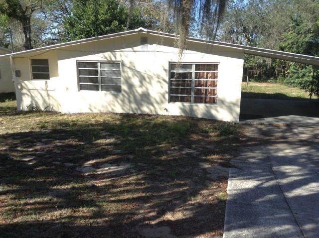 1803 Rainbow Ave, Sebring, 33870, FL - Photo 1 of 16