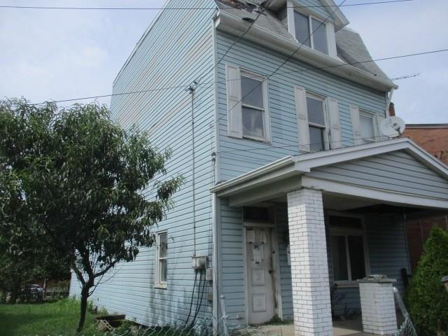 140 Sherman, Pittsburgh, 15223, PA - Photo 1 of 2