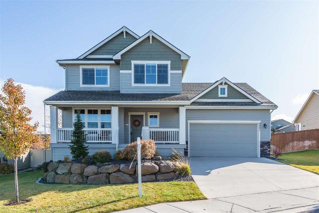 5421 Ravencrest, Spokane, 99224, WA - Photo 1 of 20