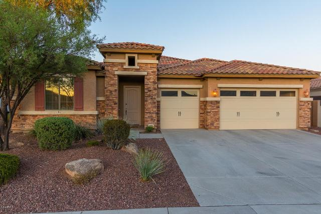 2404 Robb, Phoenix, 85024, AZ - Photo 1 of 42