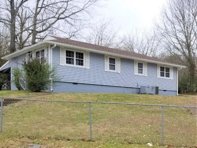 245 Benedict, Oak Ridge, 37830, TN - Photo 1 of 1