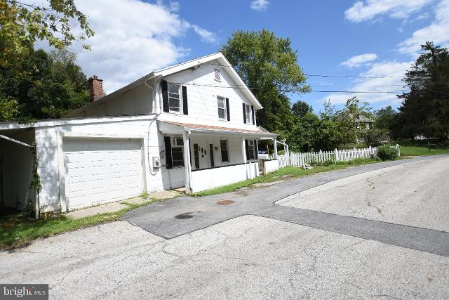 1711 Sutton, Halethorpe, 21227, MD - Photo 1 of 9