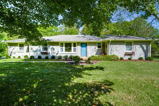 9010 Meadowlawn, Brentwood, 37027, TN - Photo 1 of 28