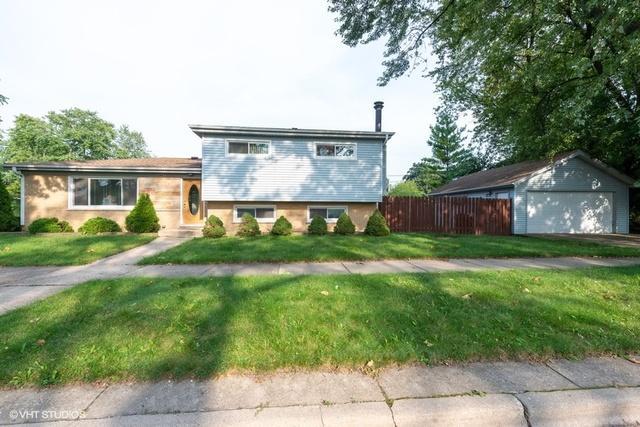 5447 Reba, Morton Grove, 60053, IL - Photo 1 of 10