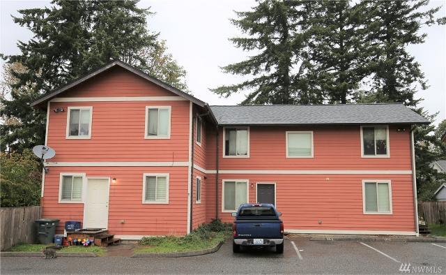 5895 Cedar, Ferndale, 98248, WA - Photo 1 of 16