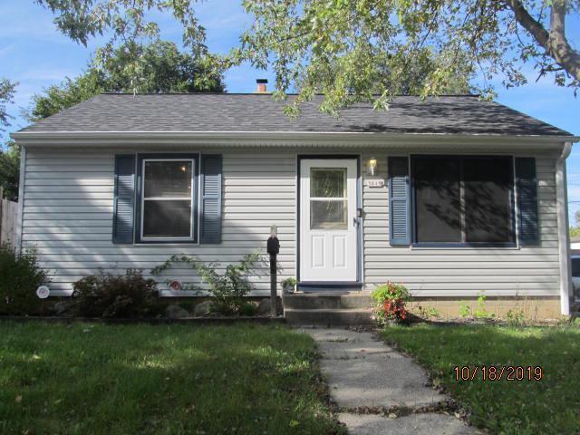 3015 61st, Milwaukee, 53219, WI - Photo 1 of 23