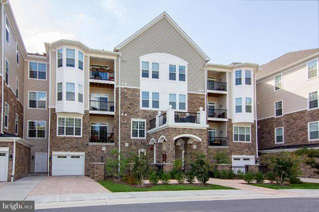 510 Quarry View Ct Unit 405, Reisterstown, 21136, MD - Photo 1 of 30