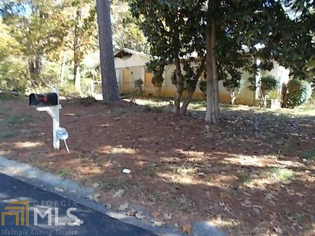 1693 King Rd, Riverdale, 30296, GA - Photo 1 of 2