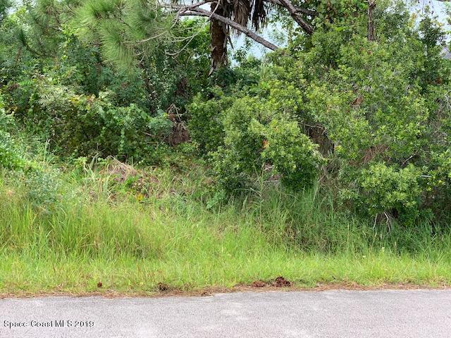 2942 Hester, Palm Bay, 32909, FL - Photo 1 of 1