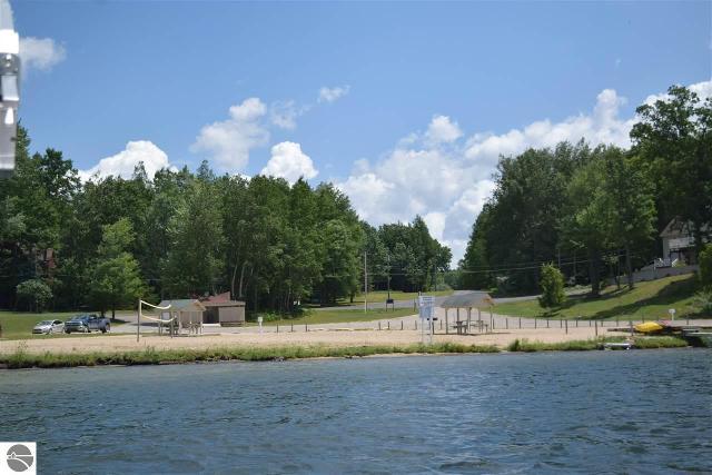 TBD Lighthouse Cove, Lake, 48632, MI - Photo 1 of 6