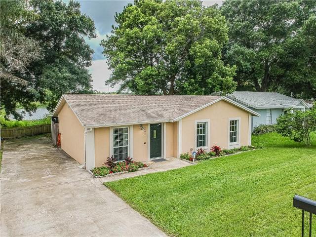 2508 Mabry, Tampa, 33618, FL - Photo 1 of 49