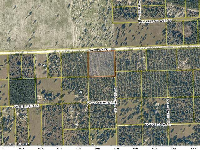 100 Choctaw Ave Unit 9.78, Fort White, 32038, FL - Photo 1 of 6