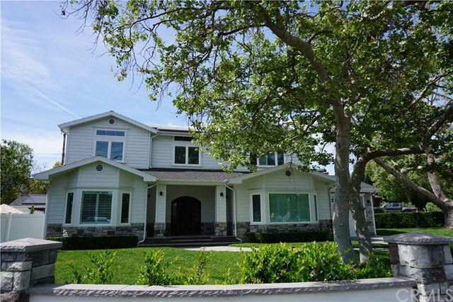 601 N Priscilla Ln, Burbank, 91505, CA - Photo 1 of 44