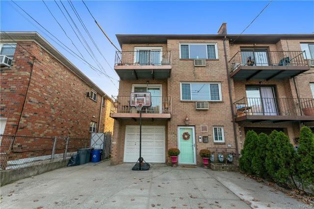 1531 Hollywood Ave, Bronx, 10461, NY - Photo 1 of 31