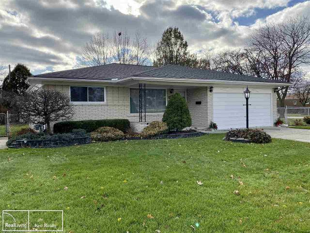 4908 Marford Dr, Sterling Heights, 48310, MI - Photo 1 of 29