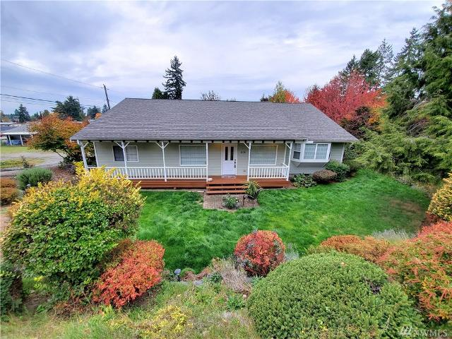 806 Orchard, Tacoma, 98465, WA - Photo 1 of 25