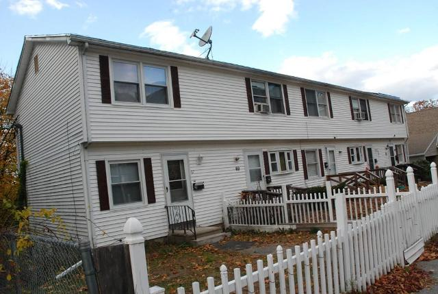 67 Everard St, Worcester, 01605, MA - Photo 1 of 17