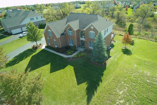 82 Tournament, Hawthorn Woods, 60047, IL - Photo 1 of 31