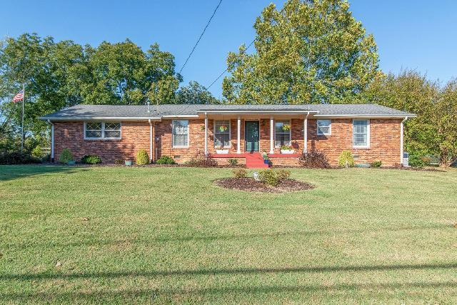 116 Savely, Hendersonville, 37075, TN - Photo 1 of 26