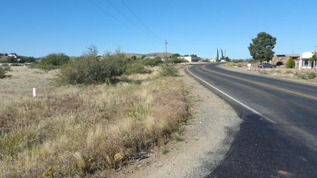 20287 N Stagecoach Trl, Cordes Lakes, 86333, AZ - Photo 1 of 8