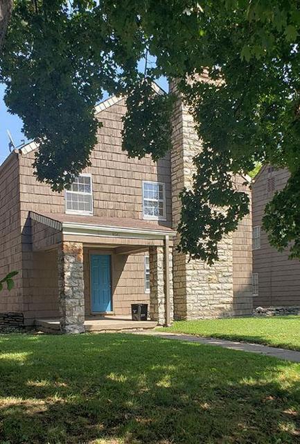 4641 Harrison Ave, Kansas City, 64110, MO - Photo 1 of 31