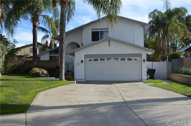 6531 Aquamarine Ave, Alta Loma, 91701, CA - Photo 1 of 53