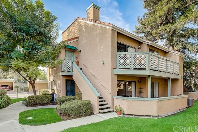 3555 W Greentree Cir Unit B, Anaheim, 92804, CA - Photo 1 of 17