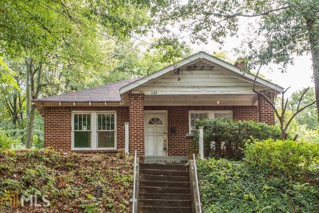 622 Cameron St, Atlanta, 30312, GA - Photo 1 of 24