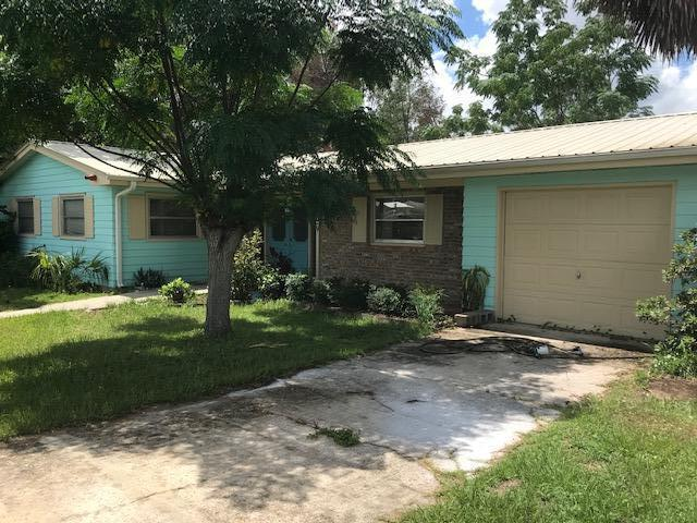 1728 Sunny Hills, Chipley, 32428, FL - Photo 1 of 18