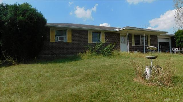 1338 Harrison Rd, New Paris, 45347, OH - Photo 1 of 6