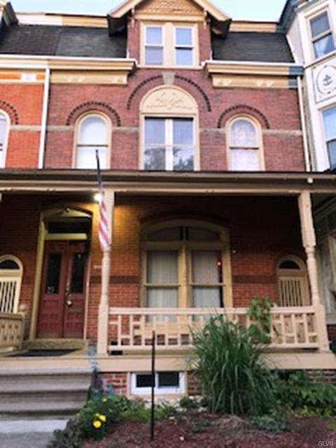 23 11th Unit1, Allentown City, 18102, PA - Photo 1 of 7