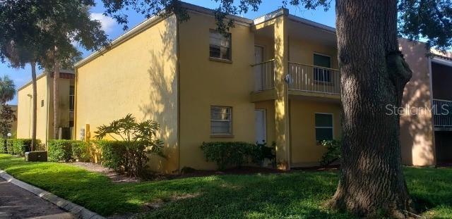 2830 Somerset Park Unit203, Tampa, 33613, FL - Photo 1 of 22