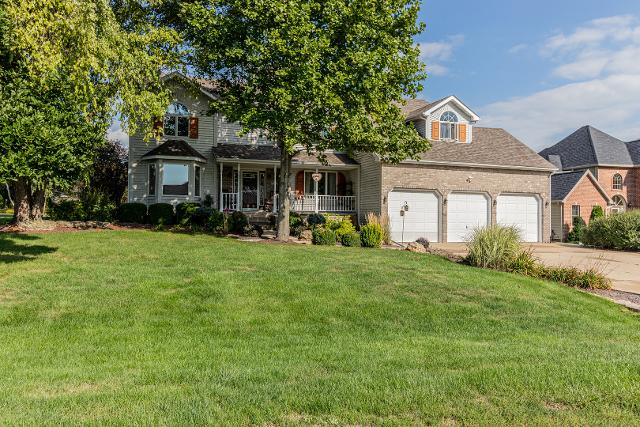 13 Willow, Spring Valley, 61362, IL - Photo 1 of 43