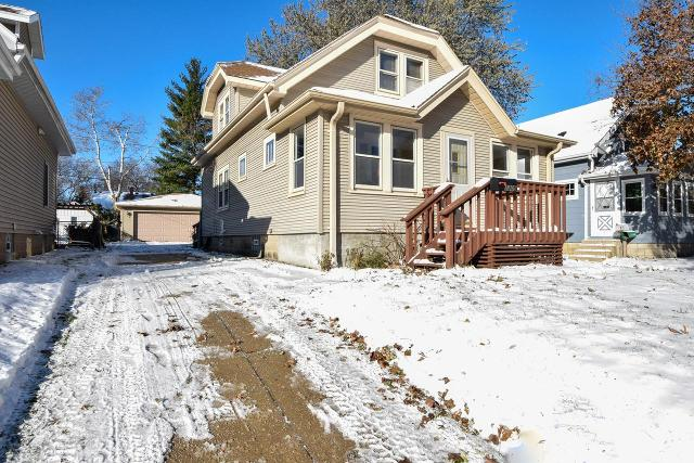 1305 S 90th St, West Allis, 53214, WI - Photo 1 of 25
