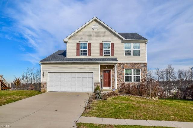 2631 Blue Ash Ave NW, Canton, 44708, OH - Photo 1 of 22