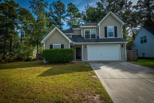746 Bunkhouse, Charleston, 29414, SC - Photo 1 of 32
