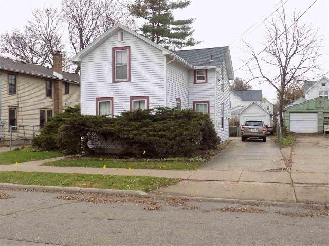 528 S Franklin St, Janesville, 53548, WI - Photo 1 of 12