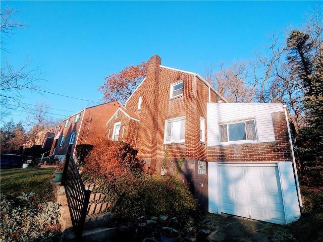 313 Orin St, Pittsburgh, 15235, PA - Photo 1 of 25