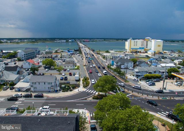 109 Caroline Unit211, Ocean City, 21842, MD - Photo 1 of 26