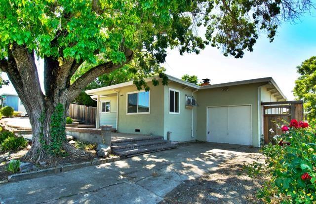 2919 Avon Ave, Concord, 94520, CA - Photo 1 of 21
