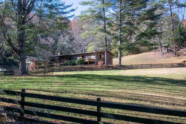 5100 Crow Creek Rd, Lakemont, 30552, GA - Photo 1 of 48