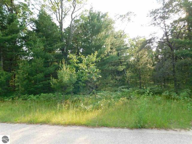 7287 Pine Ridge, Oscoda, 48750, MI - Photo 1 of 6