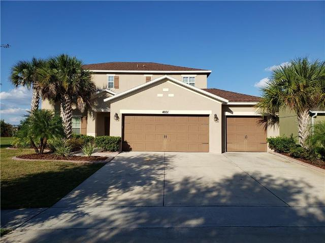 4001 Marina Isle, Kissimmee, 34746, FL - Photo 1 of 26