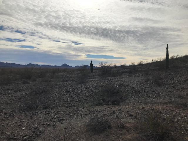50200 Government Mine Rd, Salome, 85348, AZ - Photo 1 of 19