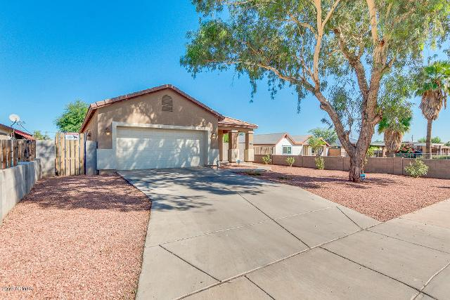 9408 W Madison St, Tolleson, 85353, AZ - Photo 1 of 17