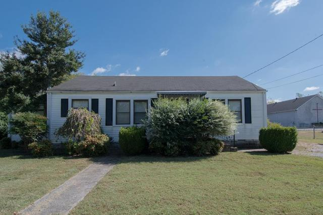 117 Clearview, Lebanon, 37087, TN - Photo 1 of 9