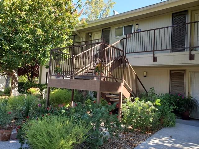 2732 Tice Creek Dr Unit 1, Walnut Creek, 94595, CA - Photo 1 of 19